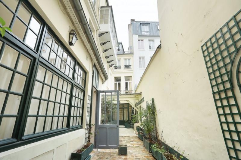 Престижная продажа квартирa Paris 6ème 570000€ - Фото 7