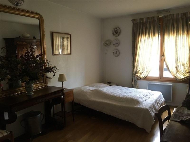 Vente de prestige appartement Lyon 4ème 595000€ - Photo 8
