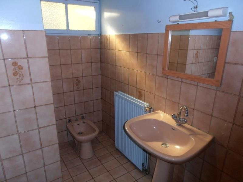 Investment property house / villa Trelissac 71500€ - Picture 4