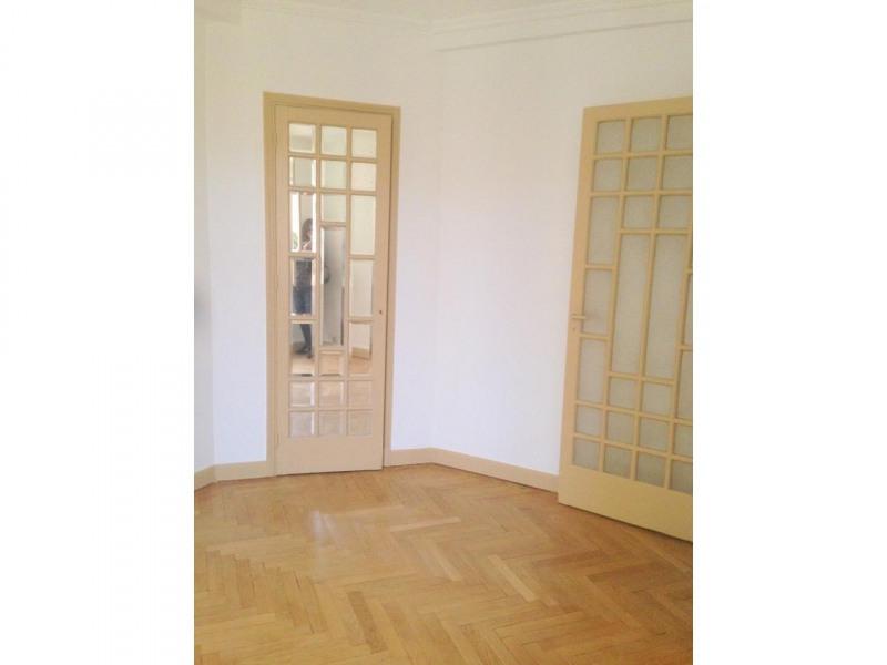 Rental apartment Nice 830€cc - Picture 7