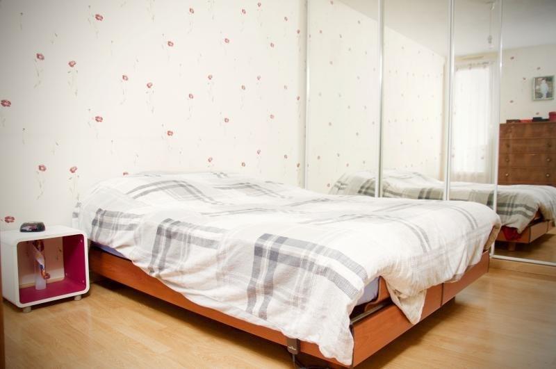 Sale apartment Lognes 216000€ - Picture 4
