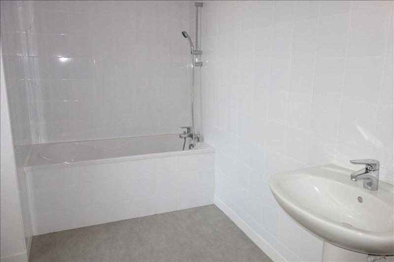 Location appartement Roanne 546€ CC - Photo 4