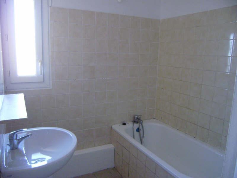 Vente appartement Salon de provence 105000€ - Photo 4