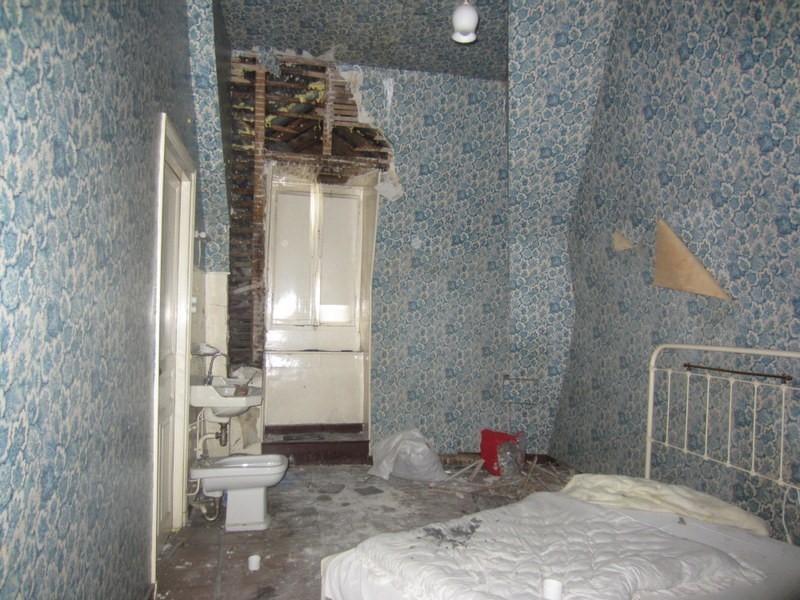 Venta  edificio Mauleon licharre 417000€ - Fotografía 10