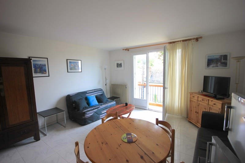 Sale apartment Villers sur mer 98 500€ - Picture 5