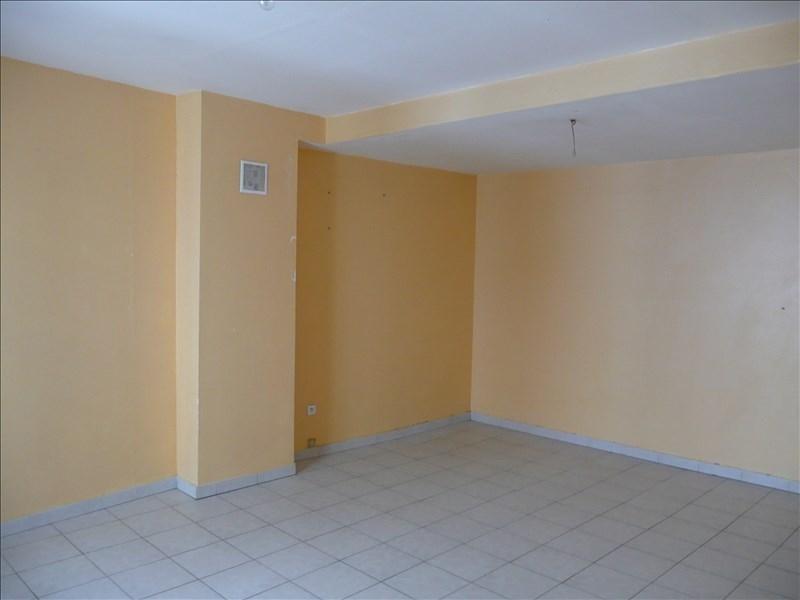 Prodotto dell' investimento casa Mazan 101650€ - Fotografia 3
