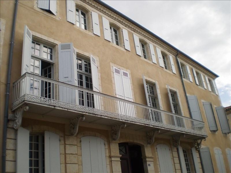 Locação casa Auch 630€ CC - Fotografia 2