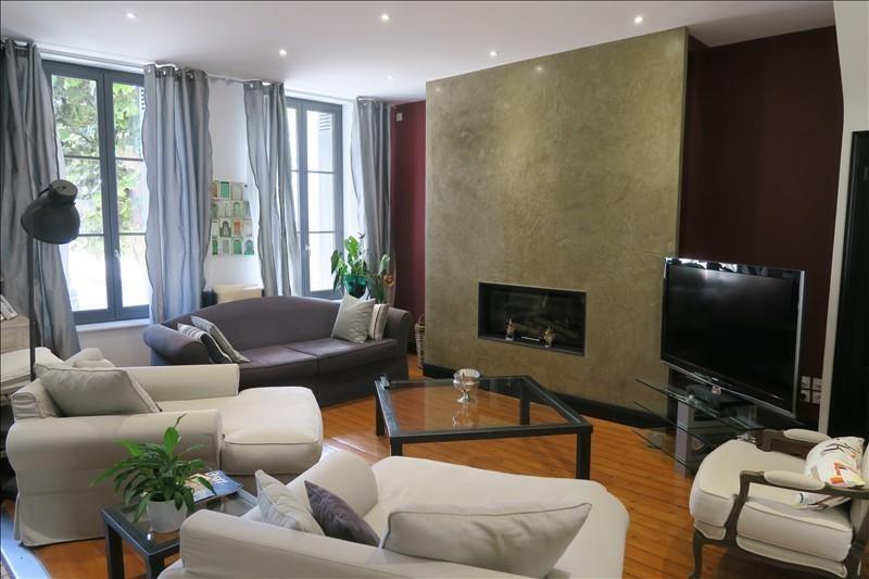 Deluxe sale house / villa Royan 745000€ - Picture 3