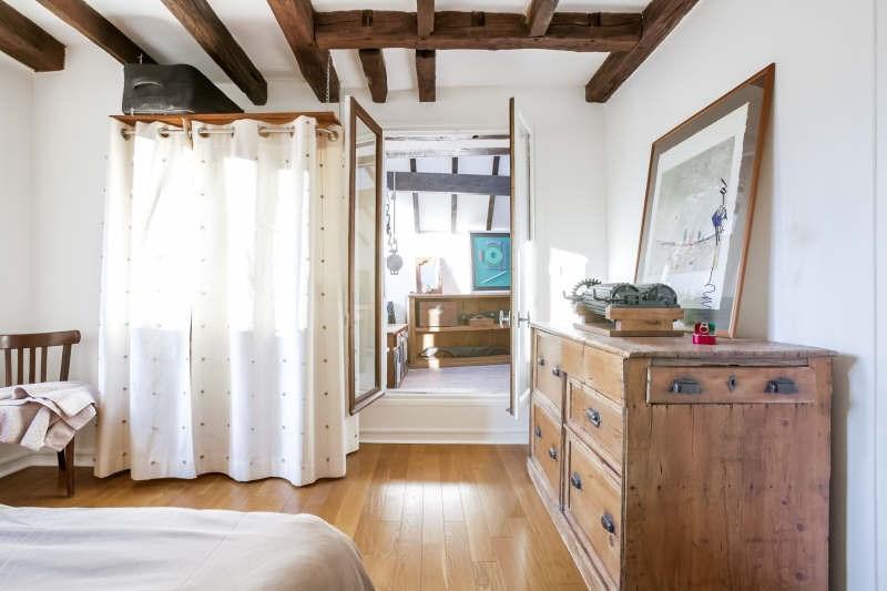 Vente maison / villa Bougival 450000€ - Photo 7