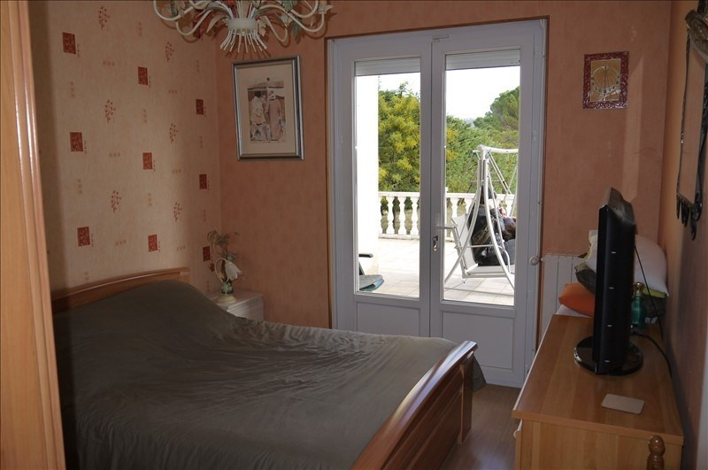 Sale house / villa Vienne 418000€ - Picture 9