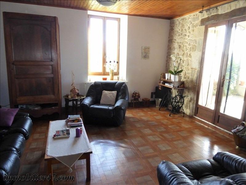 Vente maison / villa Madaillan 349000€ - Photo 17