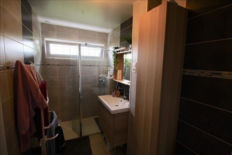 Vente maison / villa Evreux 193000€ - Photo 7