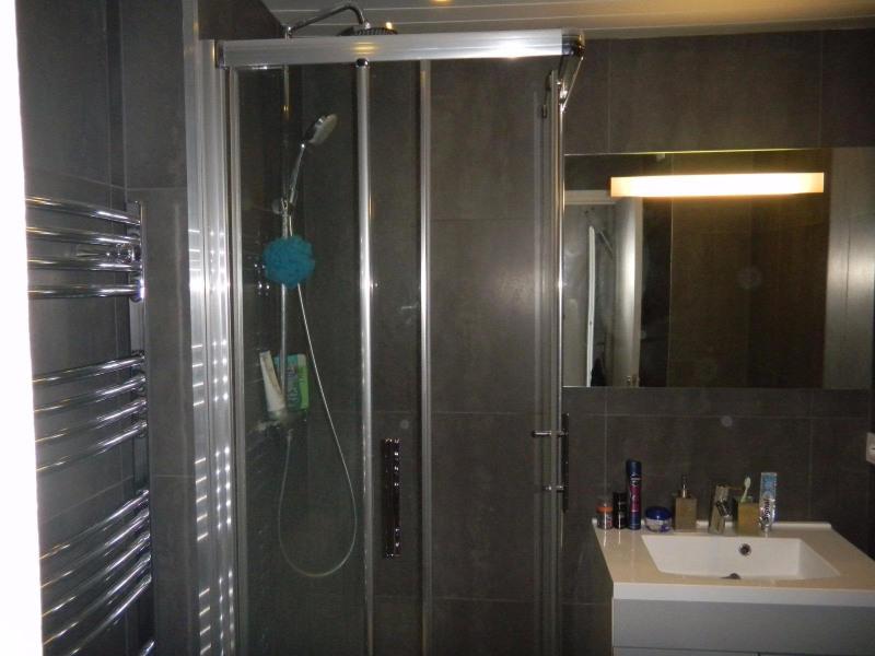 Location appartement Le pont-de-claix 604€ CC - Photo 7