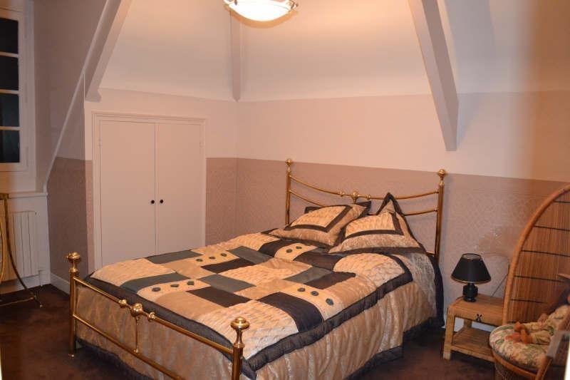 Vente maison / villa Bayeux 367500€ - Photo 4
