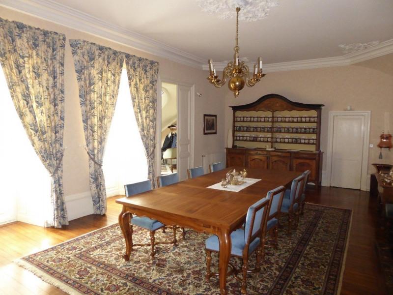 Deluxe sale house / villa Cognac 1196000€ - Picture 15
