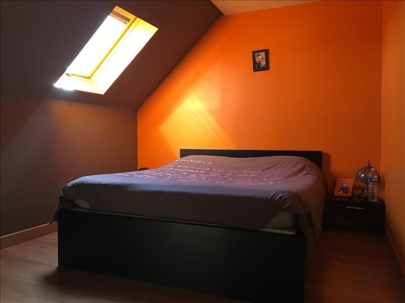 Verkoop  huis Chaingy 168000€ - Foto 3