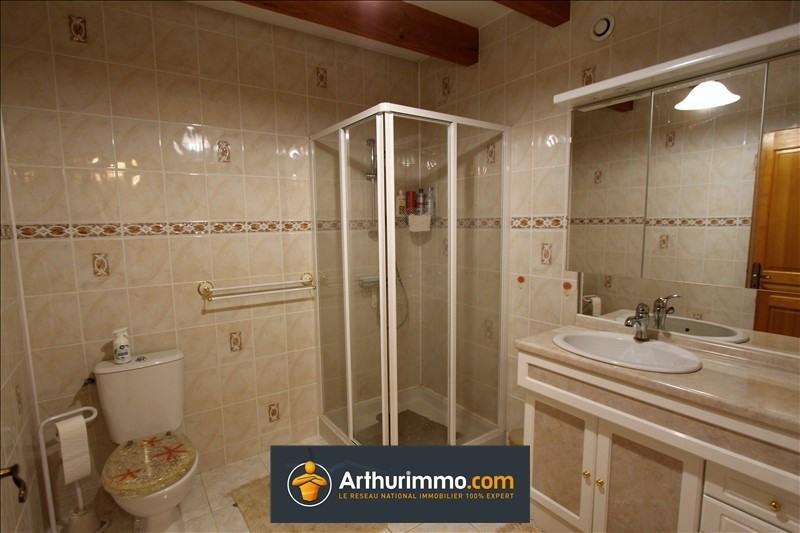 Sale house / villa Yenne 260000€ - Picture 8