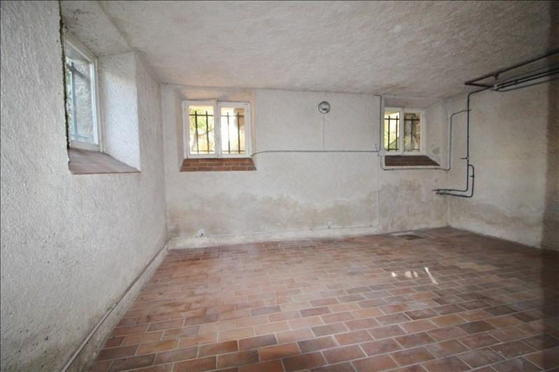 Vente appartement Chatou 695000€ - Photo 10