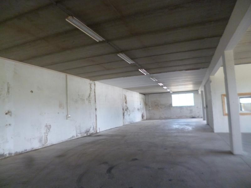 Location boutique Amplepuis 1 575€ CC - Photo 2