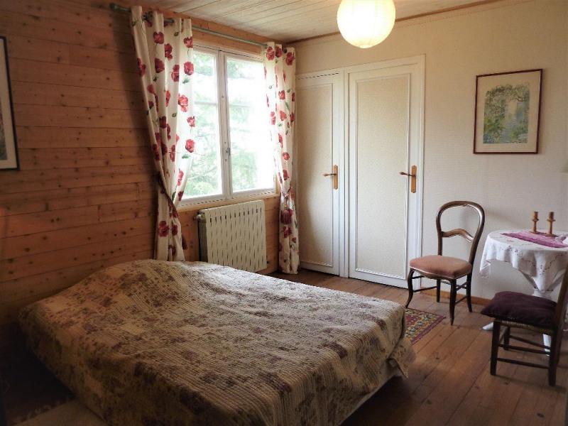 Sale house / villa Segos 259700€ - Picture 9