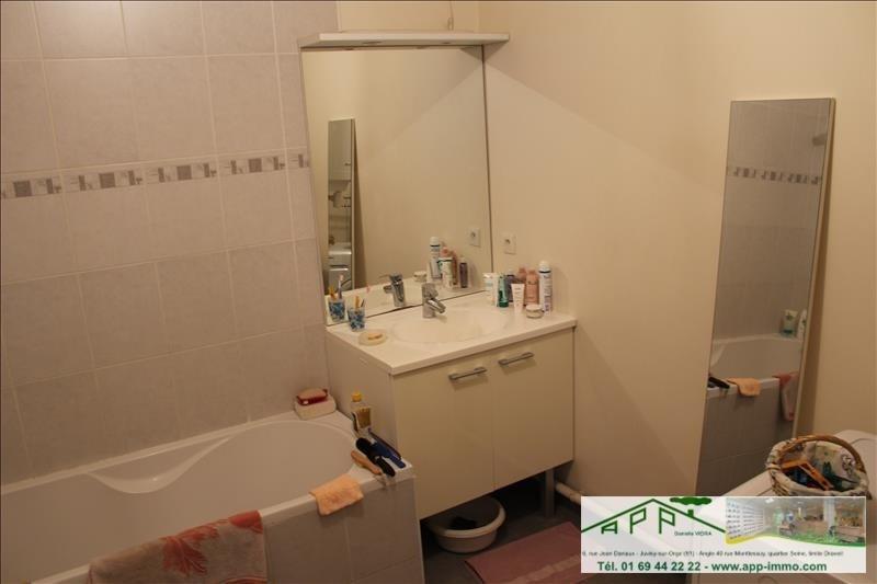 Location appartement Draveil 780€ CC - Photo 7