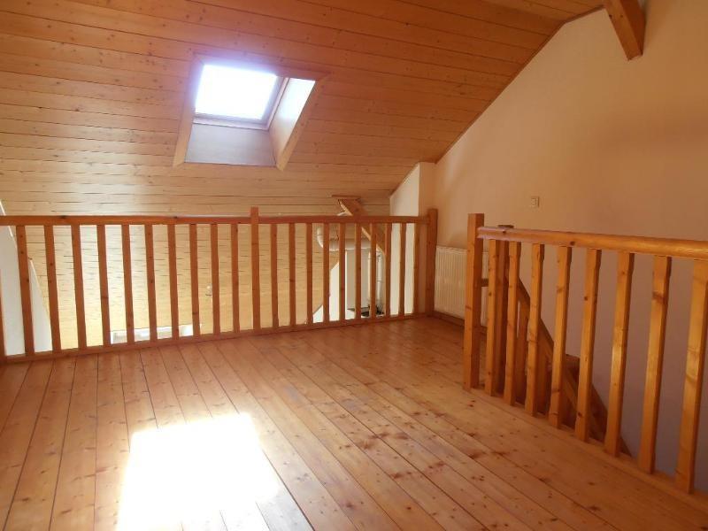 Vente appartement Oyonnax 51000€ - Photo 5