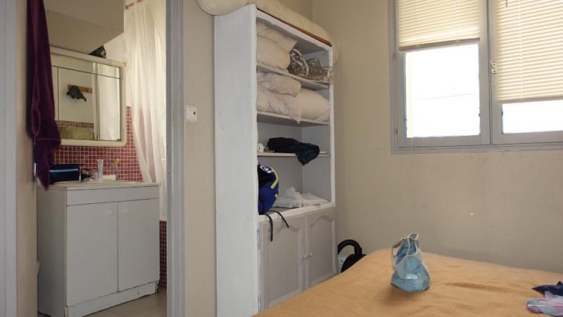 Vente appartement La rochelle 122000€ - Photo 4