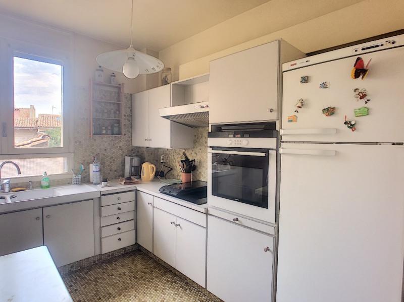 Verkoop  appartement Avignon 378000€ - Foto 4