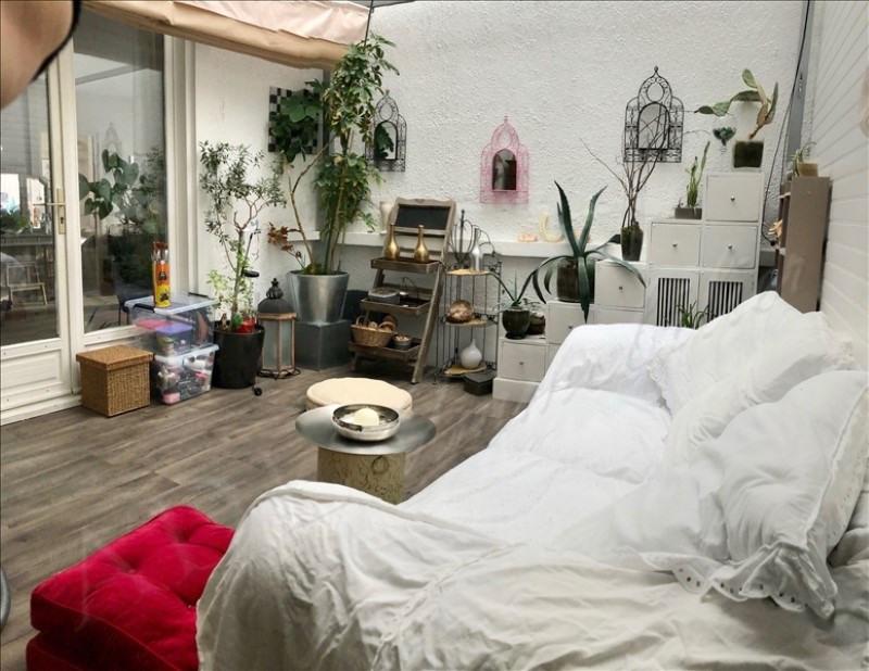 Vente appartement Chantilly 279000€ - Photo 3