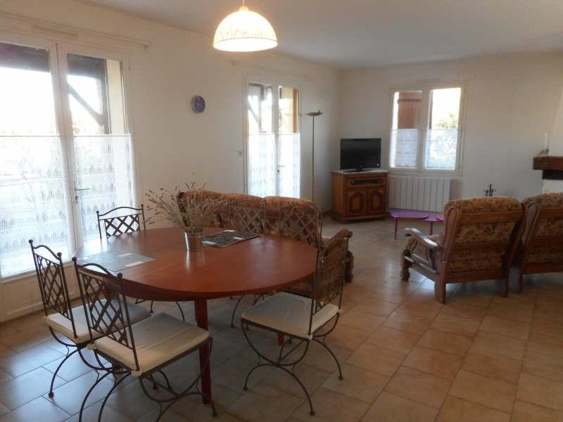 Sale house / villa Vaux sur mer 275000€ - Picture 4