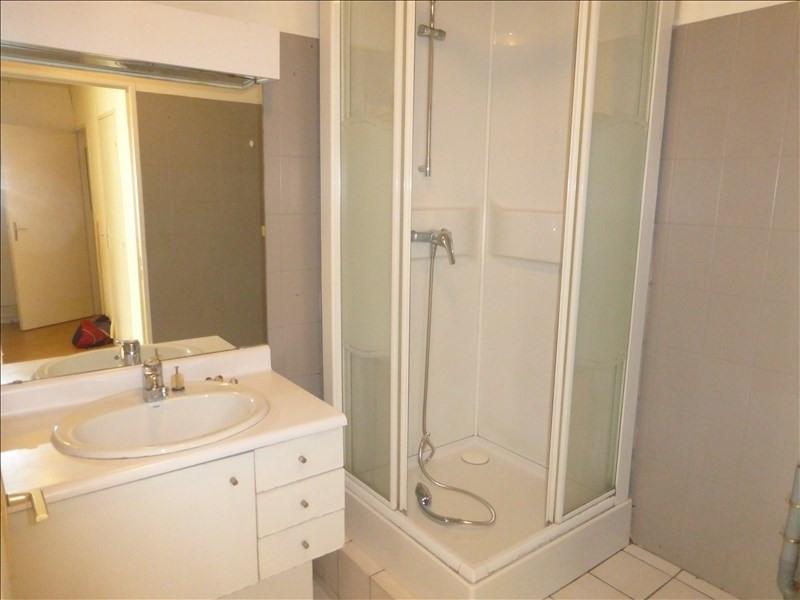 Vente appartement Montmorency 225000€ - Photo 6