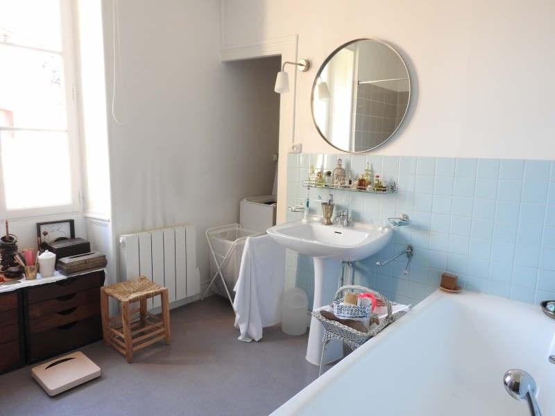 Vente maison / villa Secteur recey s/ource 99000€ - Photo 10