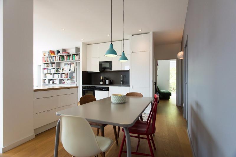 Vente appartement Grenoble 495000€ - Photo 12