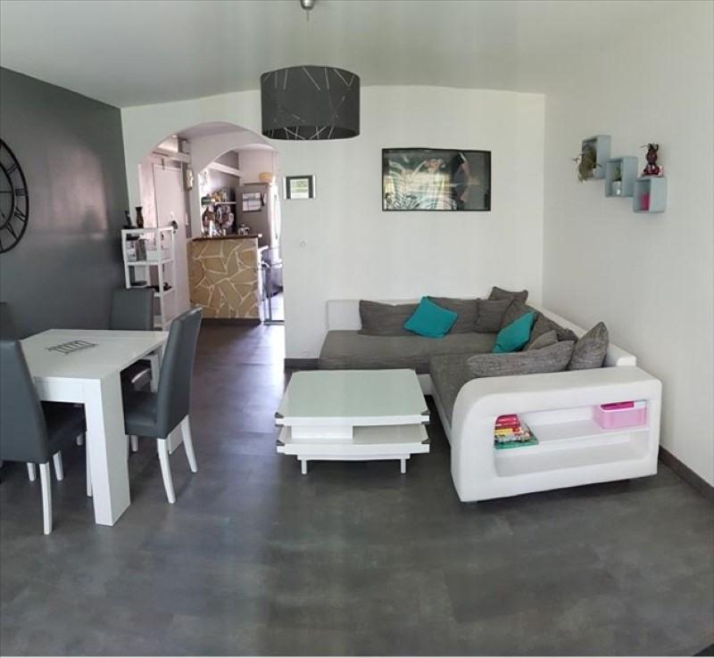 Verkauf wohnung Marignane 137000€ - Fotografie 4