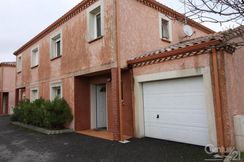 Rental house / villa Plaisance du touch 905€ CC - Picture 4