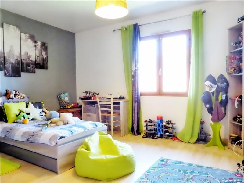 Vente maison / villa Scionzier 350000€ - Photo 7