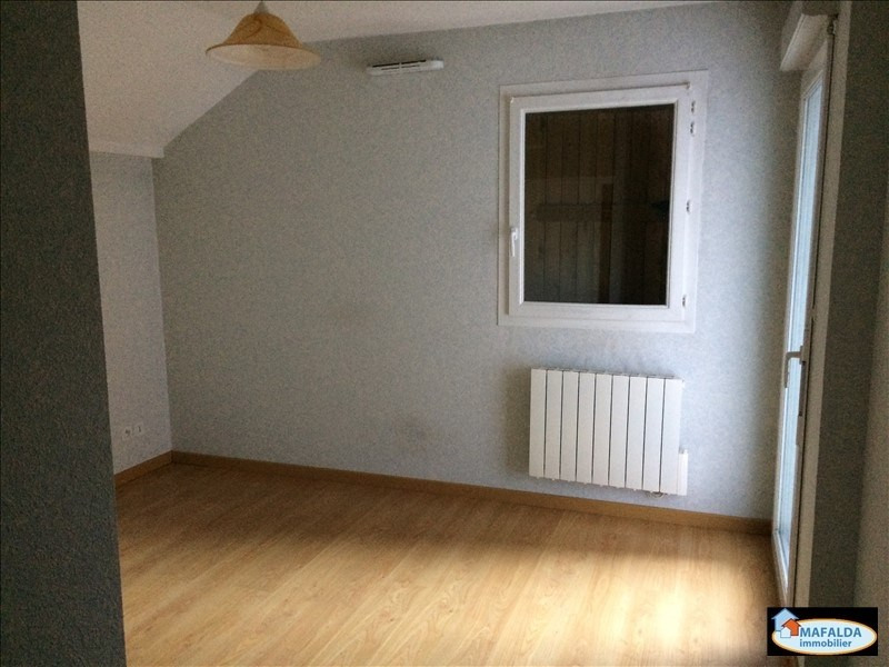 Location appartement Scionzier 590€ CC - Photo 4