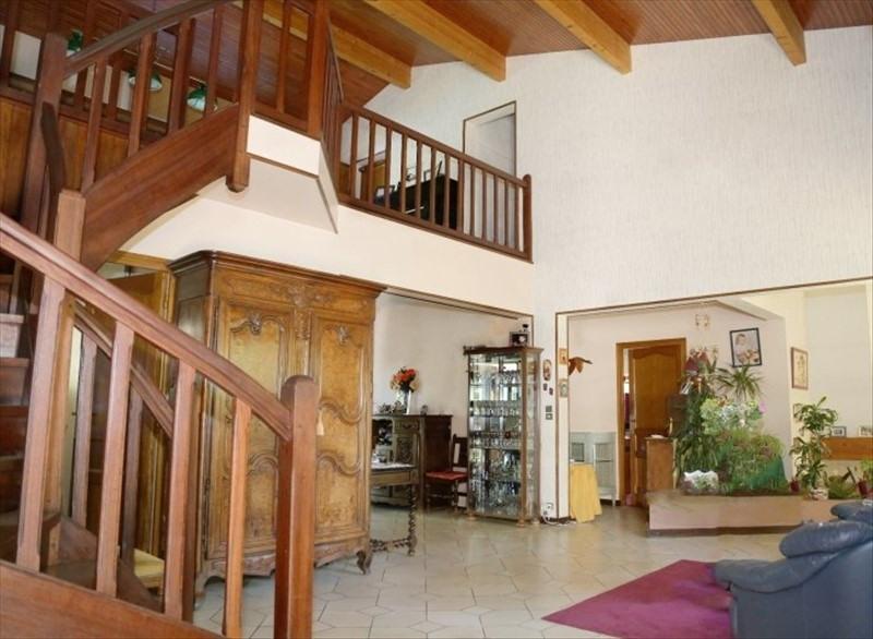 Venta de prestigio  casa Gujan-mestras 675000€ - Fotografía 6