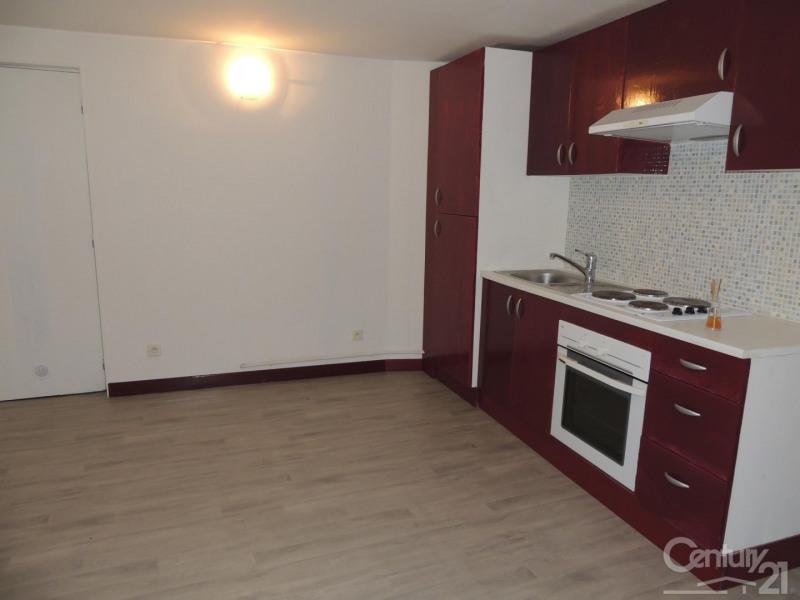 Location appartement Dieulouard 475€ CC - Photo 2