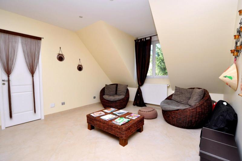 Sale house / villa Pecqueuse 635000€ - Picture 19