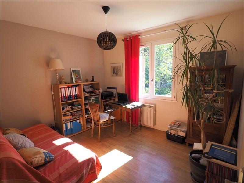 Vente maison / villa Valensole 302000€ - Photo 7