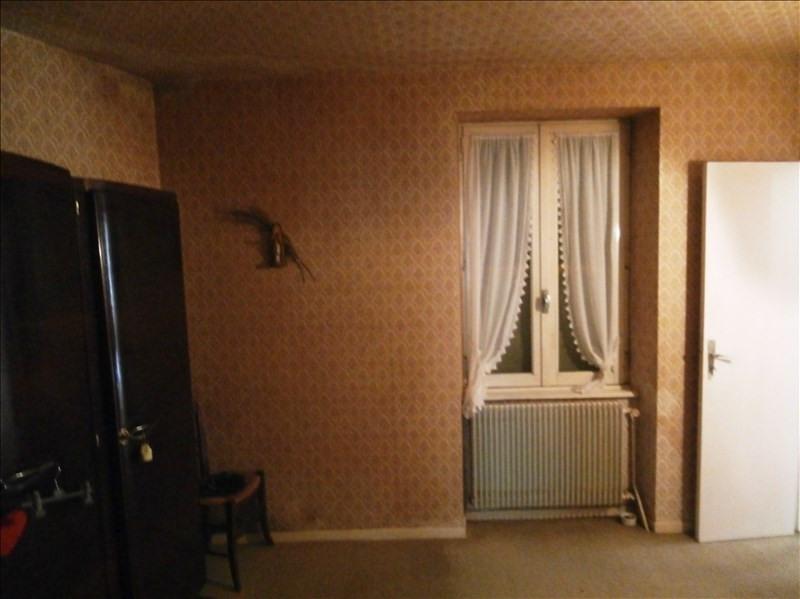 Vente maison / villa Secteur de mazamet 70000€ - Photo 6