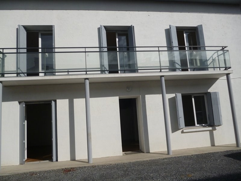 Rental house / villa Tarbes 850€ CC - Picture 1