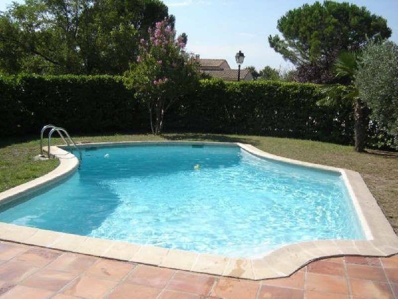 Venta  casa Chateauneuf de gadagne 349000€ - Fotografía 2