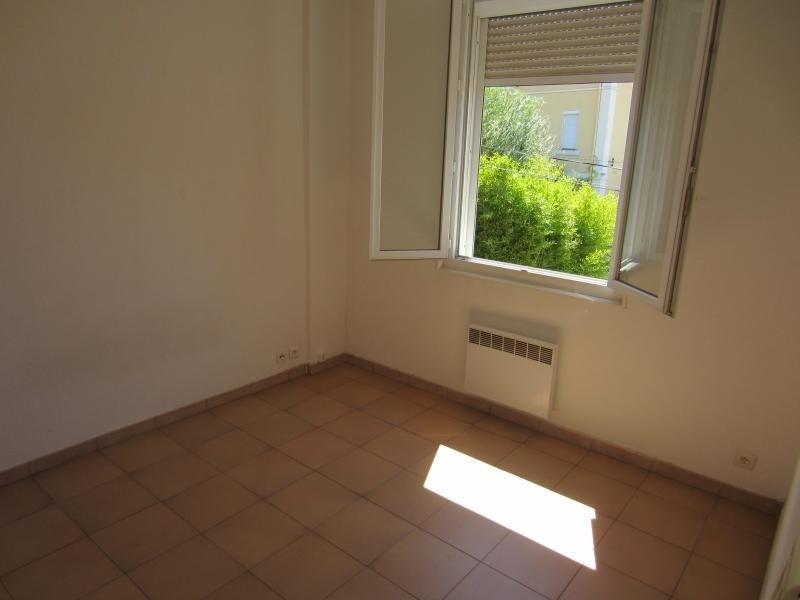 Rental apartment Tamaris sur mer 500€ CC - Picture 3