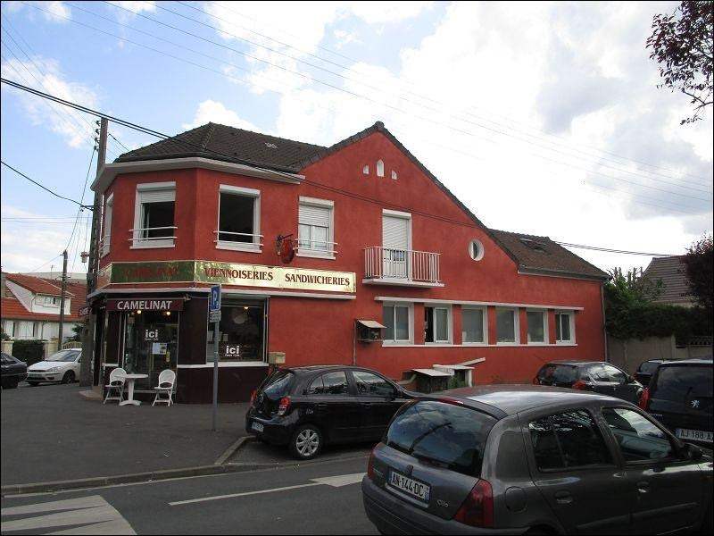 Vente local commercial Athis mons 399 000€ - Photo 2