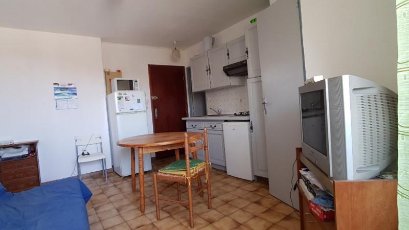 Vendita appartamento La londe les maures 105000€ - Fotografia 1