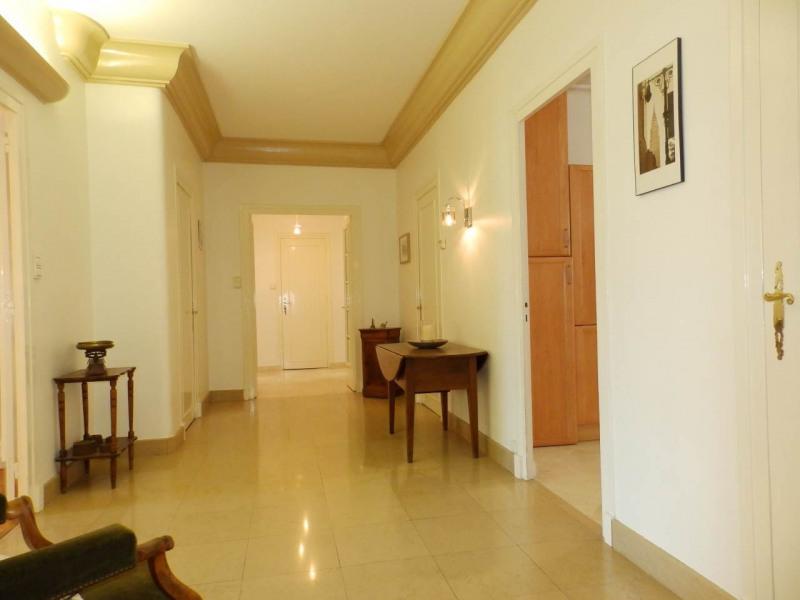 Sale apartment Grenoble 445000€ - Picture 4