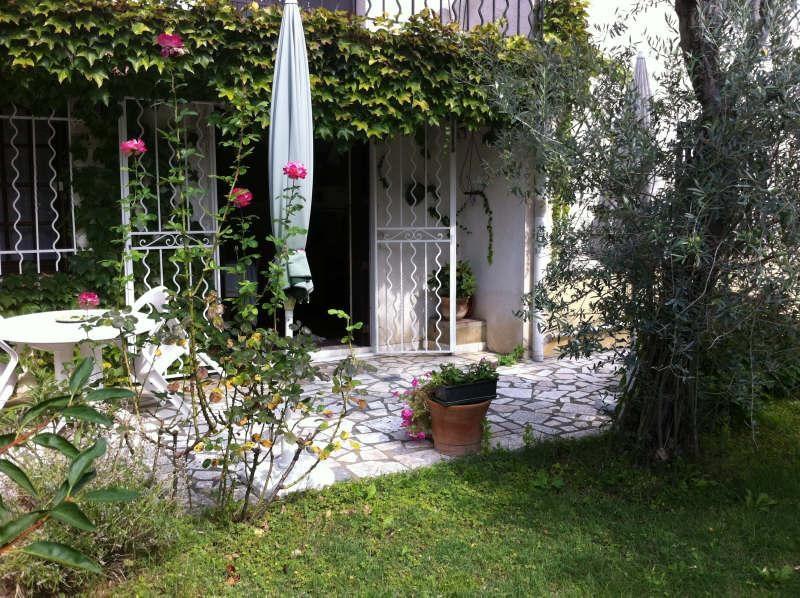 Venta  casa Le pontet 307900€ - Fotografía 4