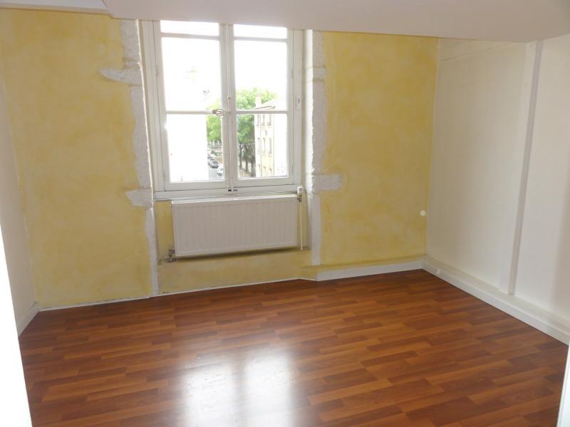 Sale apartment Lyon 1er 252000€ - Picture 3